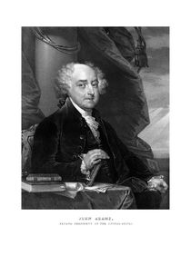 695-john-adams-second-president-of-united-states