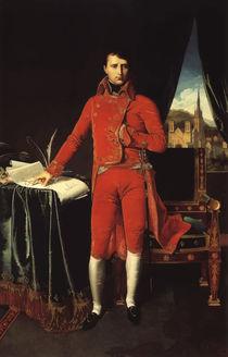 710-napoleon-bonaparte-portrait-standing-painting