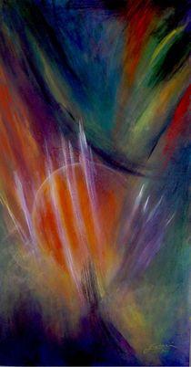 SuperNova von Thom Lupari