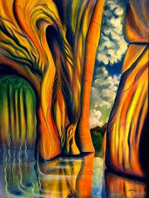 Release by Thom Lupari