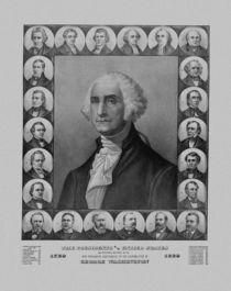 767-washington-presidents-of-united-states-1789-1889-artwork-poster