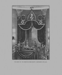 781-martyr-president-lincoln-lying-in-state-civil-war-artwork