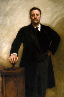 792-president-theodore-roosevelt-john-singer-sargent-reproduction-painting