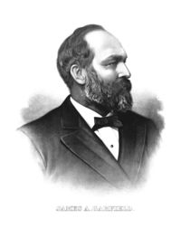 821-president-james-garfield-portrait-artwork-poster-white