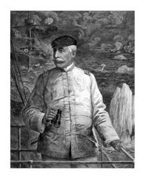 825-admiral-george-dewey-us-navy-artwork