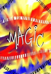 Magic-best-1