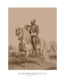 845-general-james-garfield-late-president-civil-war-horseback