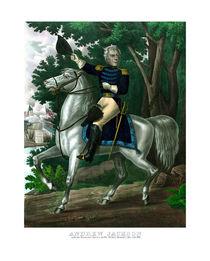 865-general-andrew-jackson-on-horseback