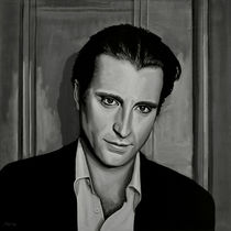 Andy-garcia-painting