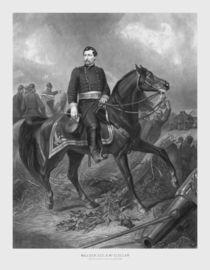 912-general-george-mcclellan-battle-of-antietam-civil-war-poster