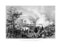 916-battle-of-gettysburg-pa-july-2nd-3rd-civil-war-bw