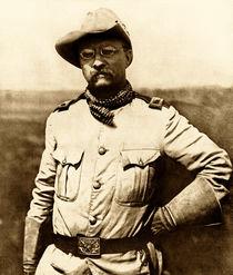 929-colonel-theodore-roosevelt-rough-riders-photo