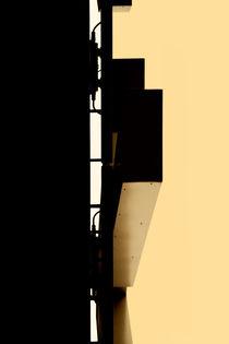 Reklame  by Bastian  Kienitz
