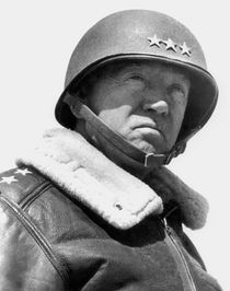 952-general-george-s-patton-head-shot-photo