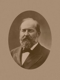 963-president-james-a-garfield-portrait-photo-poster