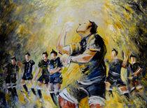 Maori-haka-again-and-again-m