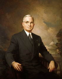 976-president-harry-truman-painting-poster-update