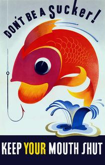 992-473-dont-be-a-sucker-mouth-shut-fish-ww2-propaganda-poster-2