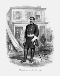 1002-general-george-mcclellan-camp-seminary-civil-war-poster-print