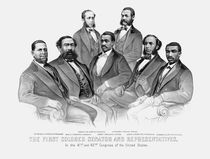 1006-first-colored-senator-and-representatives-african-american-history-poster-update