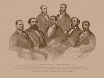 1007-first-colored-senator-and-representatives-african-american-history-poster-old-update