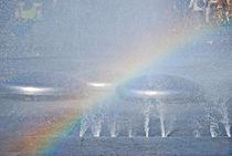 Regenbogen-und-wasser-1