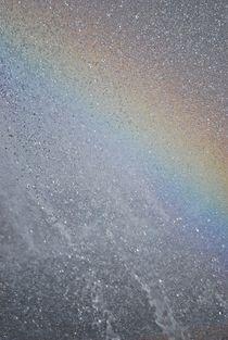 Regenbogen-und-wasser-3