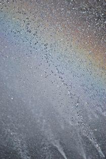 Regenbogen-und-wasser-4