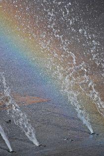 Regenbogen-und-wasser-5