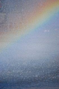 Regenbogen-und-wasser-8