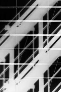 Umkehrung by Bastian  Kienitz