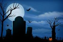 Halloween-spooks