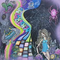 Wonderland-dreams-by-laura-barbosa