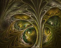 Baum-des-lebens