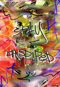Stay-inspired-1-bst