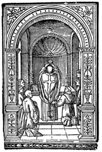 1515-missale-monasticum-elevation