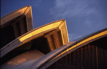 C-194-dot-33-sydney-opera-house-detail-e1