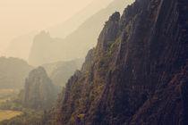 Laos-8173-davidpinzer-1405