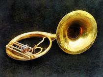 Fa-sousaphone