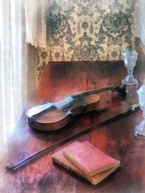 Fa-violinoncredenza