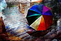 It's Raining AGAIN von Randi Grace Nilsberg