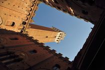 Siena-1-034-3-cr