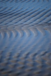 on the beach... 7 by loewenherz-artwork