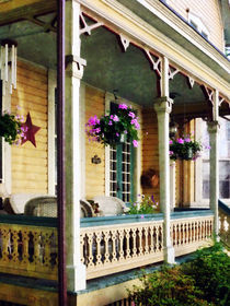 Fa-porchwithhangingbaskets-copy