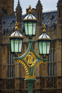 London-royal-lanterns