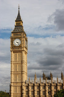 London-big-ben-02