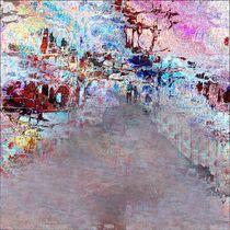 Strolling von Helmut Licht