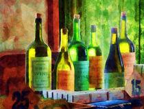 Hard Cider von Susan Savad