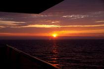 Sonnenuntergang-in-norwegen-006