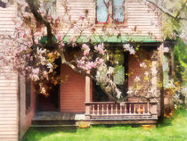 Sig-magnoliasbybackporch